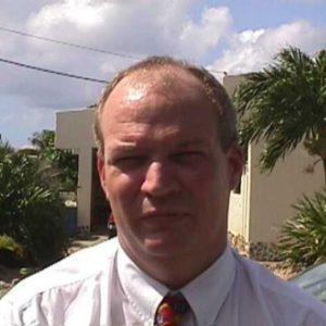 Frank Meijer over de nieuwbouw in Aruba