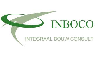 INBOCO Integraal Bouw Consult